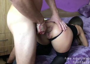 18 year old girls getting fucked